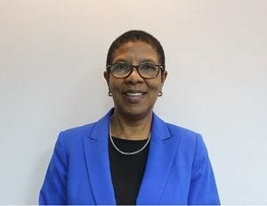 Denise Bryson Hinds