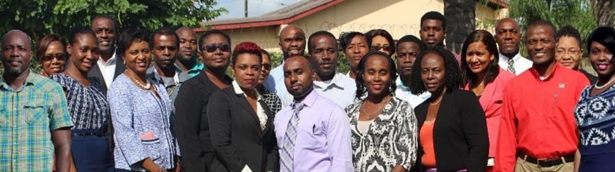 About Us - Jamaica Mortgage Bank