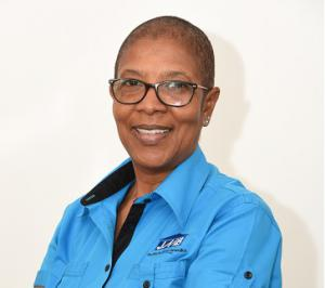 Denise Bryson Hinds, MBA